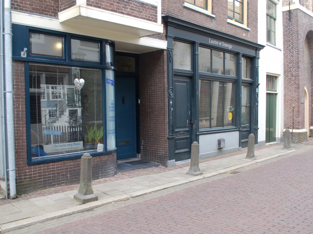 Kuiperstraat 48
