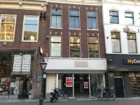 Breestraat 111