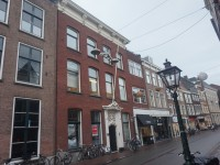 Breestraat 24