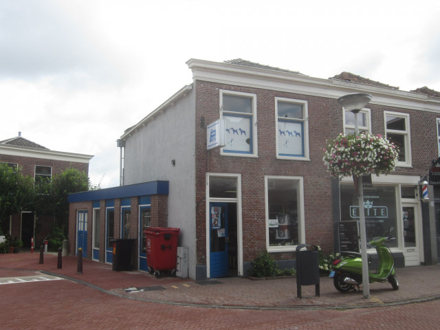 Herenstraat 22