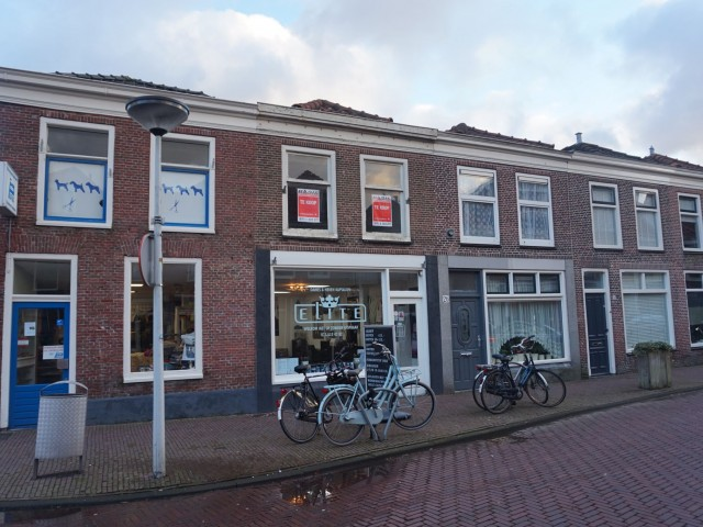 Herenstraat 24