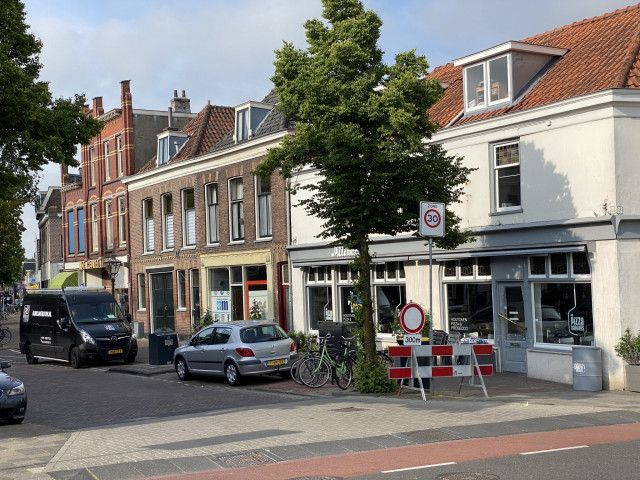 Herenstraat 3