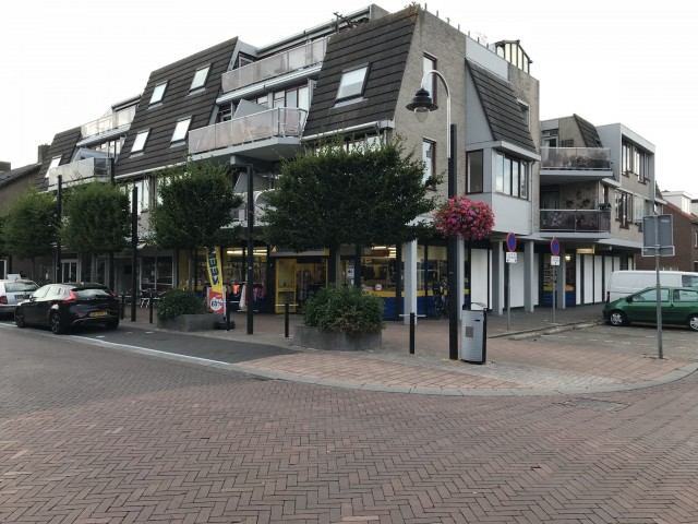 Herenstraat 90